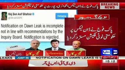 Sohail Warraich Asks Question From Kamran Khan