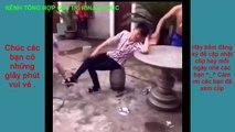 Runnhao-funny-soi1