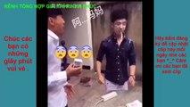 Runnhao-funny-soi3