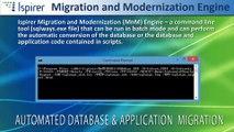 Microsoft SQL Server para MariaDB. Сomo realizar a migração de MS SQL Server para MariaDB?