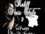 Rohff - Frais Style 2 Le Cauchemar Du Rap Français