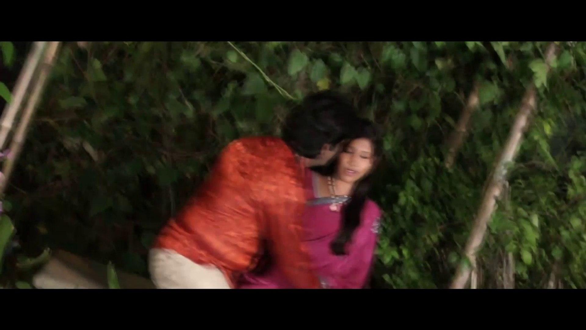 Hot Masala lover hot love videos