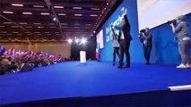 Emmanuel Macron : son premier amour
