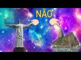 O Dia Em Que Eu Fui No Rio De Janeiro!!