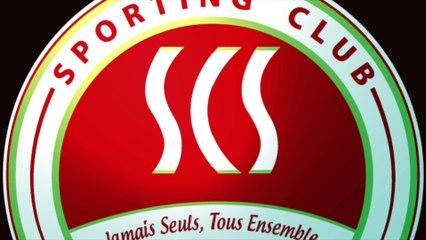 Présentation du nouveau logo JSIF !