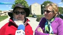 Alpes-de-Haute-Provence : la 27ème fête de la randonnée pour découvrir le pays de Forcalquier