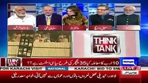 GHQ knew that all 3 judges are going to give the decision what 2 judges gave in Panama case - Haroon Rasheed