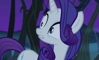 My Little Pony: Friendship Is Magic Season 7 Episode 5 - High Quality TV Series Online,