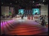 Seka Aleksic - Iskoristi moje mane (Novogodisnji Grand 2007)