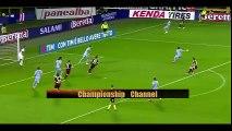 Torino - Sampdoria 1-1 Gol e sintesi HD - Serie A 34^esima giornata 29.4.2017