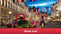 Trip to London | tour of london | london travel | travel of uk | tour of uk | tour at uk | visit uk