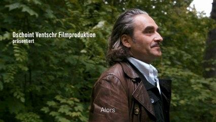 Unerhört jenisch - Trailer VOSTFR