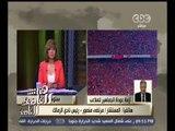 #هنا_العاصمة   مرتضى منصور : الجماهير هي قوة مضافة للأندية وكرة القدم بصفة عامة