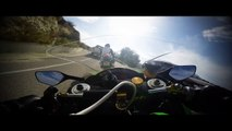 Ducati is Fast  (Part 1)-HcL