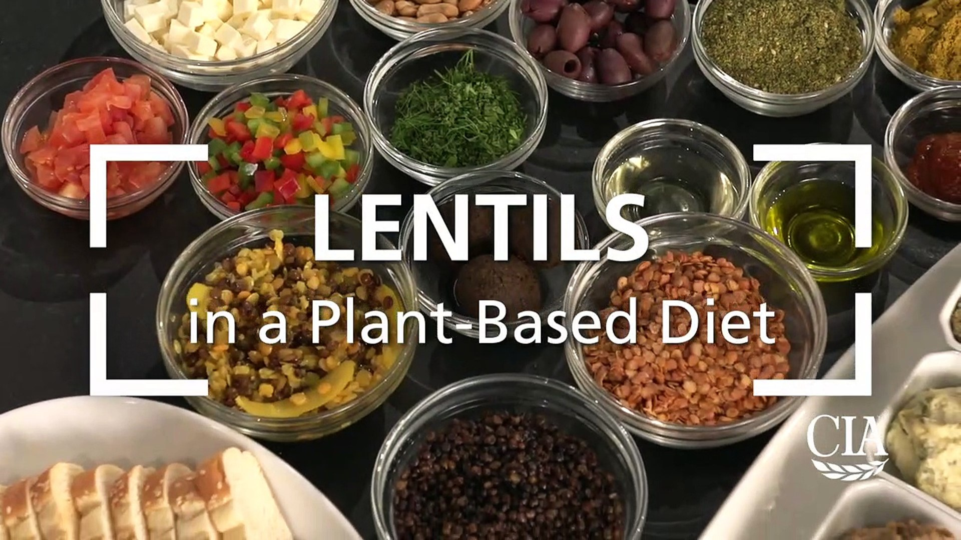 Lentils in a Plant-Based Diet - Lentil and Beet Burger-nJDR