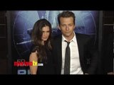 "Sean Patrick Flanery ""Panthom"" Premiere Red Carpet ARRIVALS"