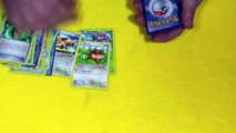 KEY CARD - Fun Easy Cool Kids Magic Pokemon Card Trick Revealed