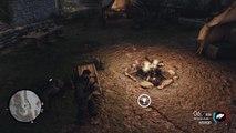 Sniper Elite 4 Detonado parte 08 playstation 4