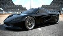 Mount Panorama Motor Racing Circuit - Tommykaira ZZII '00 - Super tour pour voitures à 4RM et voitures modifiées (Hors m