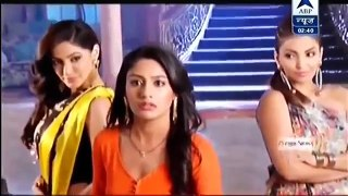 ISHQBAAZ NEW UPDATE! ISHQBAAZ NEW PROMO! ISHQBAAZ UPCOMING EPISODE ! ANIKA worried about SHIVAY