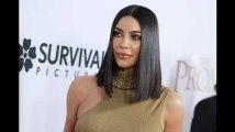 Kim Kardashian : elle a perdu 100 000 abonnés après ses photos non-retouchées ! (Vidéo)