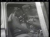 Tüpgazlı Araba İcat Eden Adam Yıl 1978  - izle
