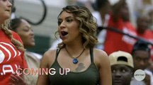 Bringing Up Ballers - S1E6