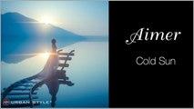 Aimer【LIVE】/ Cold Sun