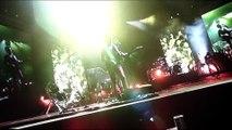 Muse - Hyper Music, Seoul Olympic Stadium, 08/17/2013