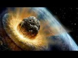 NASA confirmed, in 48 hours huge asteroid will pass close to Earth
