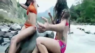 New Hindi Hot Song 2017