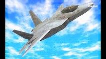 日本の圧倒的技術力!アメリカも恐れる航空自衛隊の国産�