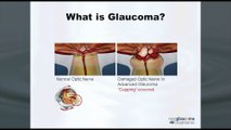 Available Methods to Treat Open Angle Glaucoma