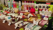 Alpes-de-Haute-Provence : Le projet de pôle santé de Digne présenté ce dimanche au salon du bien-être à Malijai