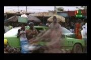 Les aide ménagères se font rare à Ouagadougou au grand dam des femmes fonctionnaires burkinabè