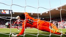 Southampton - Puel sera-t-il là pour une 2e saison ?