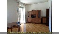 appartamento  Ellera mq 80 Euro 450