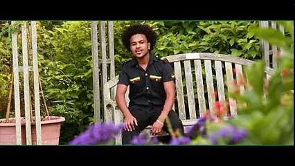 Andupa Teshome - Mahamud Ga - New Ethiopian Music 2015
