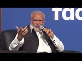 PM Modi wants to make India $20 trillion economy
