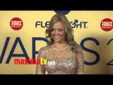 Alexis Texas 2013 XBIZ Awards Red Carpet Arrivals