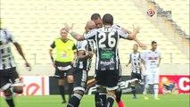 Confira os melhores momentos de Ferroviário 0x1 Ceará - Campeonato Cearense