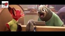 Dünyanın En Komik Filmlerinden Komik Anlar Derlemesi