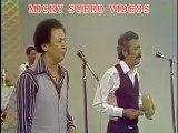 El Grupo Tierra Negra de Don Roberto Anglero - Tierra Negra - MICKY SUERO VIDEOS
