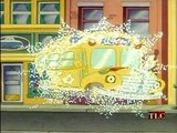 The Magic School Bus S01E09 - The Magic School Bus Gets Ready, Set Dough