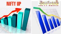 What is Sensex and Nifty _ Stock market Index _ Stock market Basics