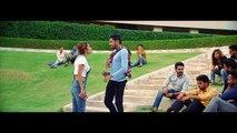 Yaari (Full Song) Guri Ft Deep Jandu - Arvindr Khaira - Latest Punjabi Songs 2017 - Geet MP3