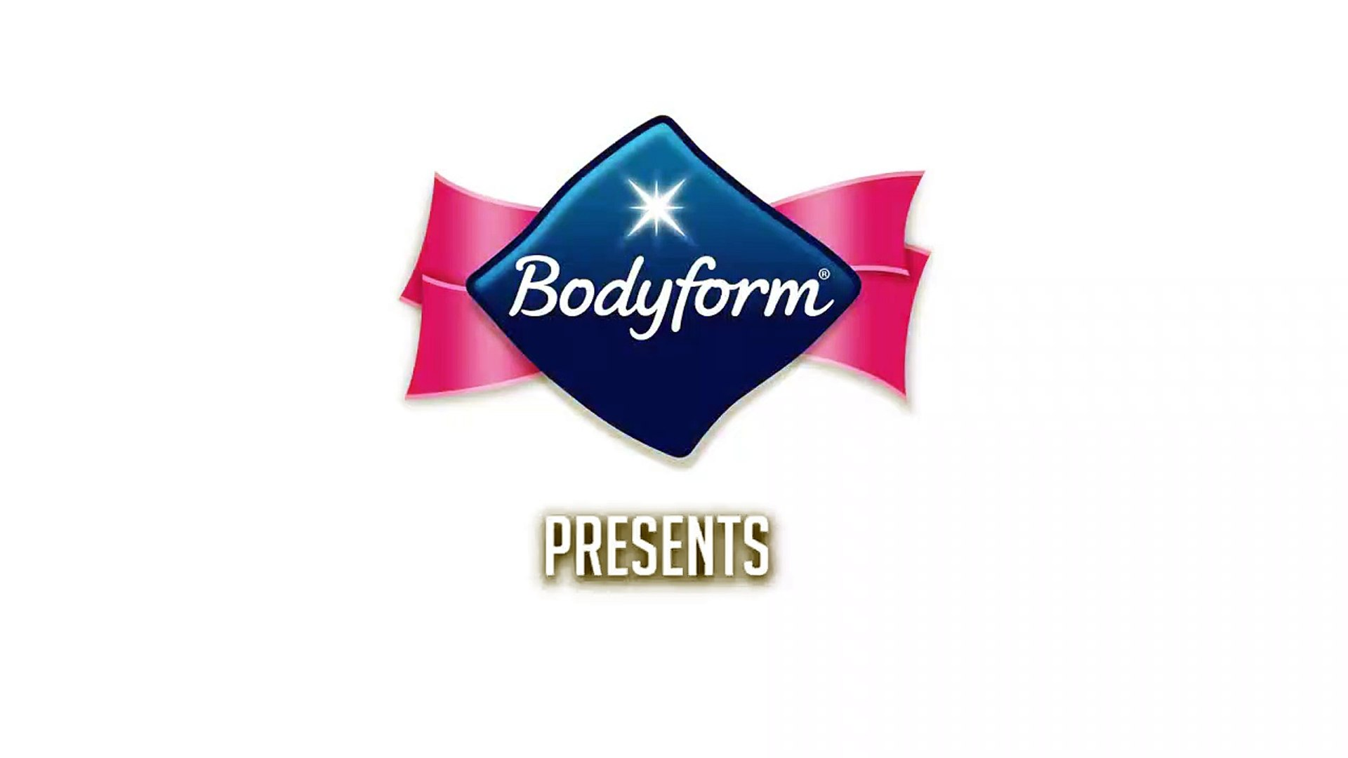 Bodyform presents - Rising to The Challenge with Saara Aalto and Sam Bailey _ The X Factor UK
