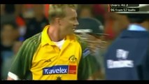 Worst Beamers On Face In Cricket -- Top 10 Most Dangerous Beamers On Face In Cricket History