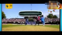 ►This is Why MS Dhoni Will Never Be Hated ◄►Top 10 Reasons Why People Love MS Dhoni (Must Watch)