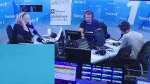 Nicolas Dupont-Aignan va porter plainte contre les célébrités qui l'ont insulté